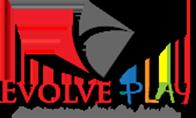Evolve Play